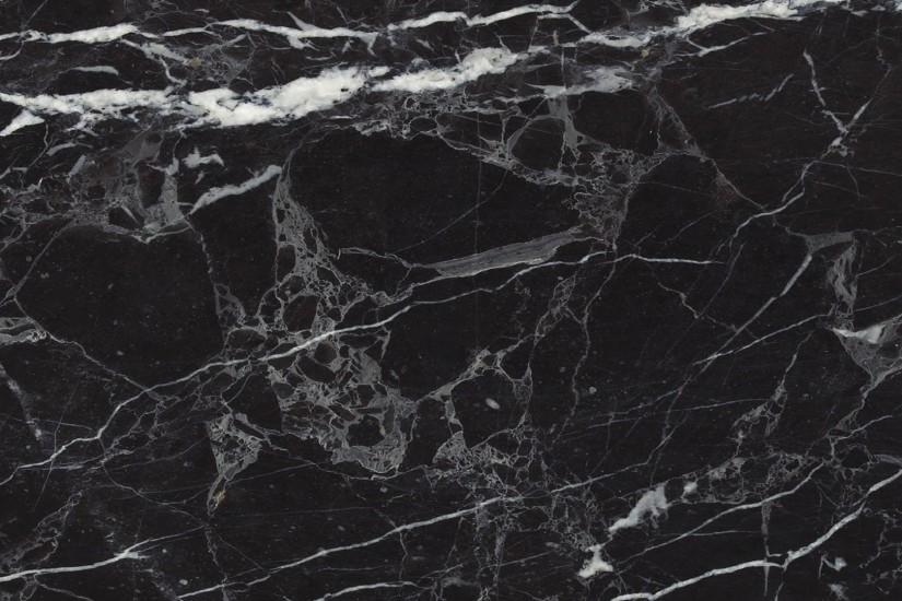 widescreen marble wallpaper 1990x1119 for hd 1080p
