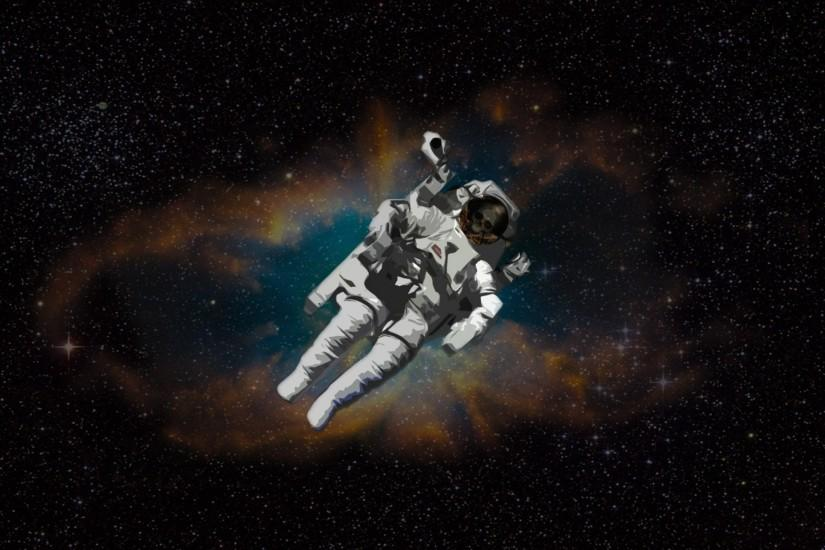 new astronaut wallpaper 1920x1200 retina