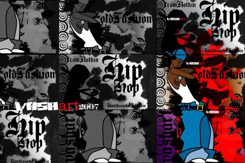 hip hop wallpaper 2400x1500 for mac