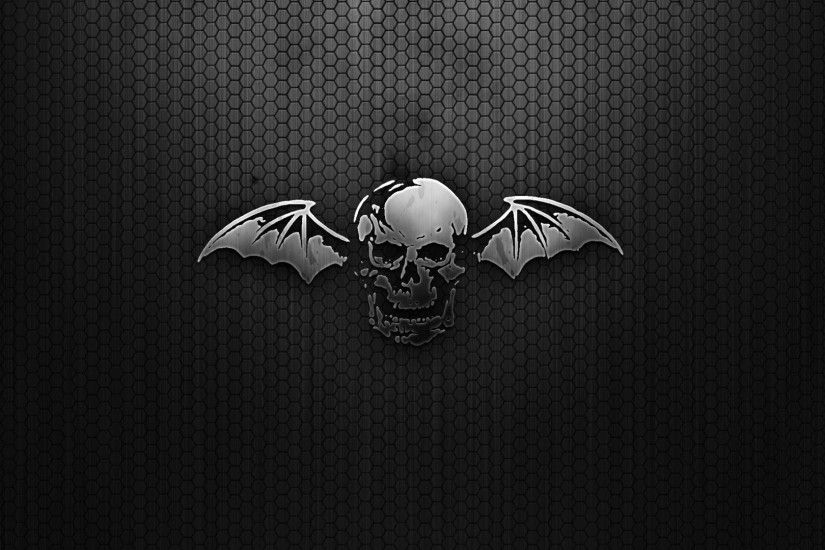 hd pics photos best skull danger wings logo attractive 3d stunning hd  quality desktop background wallpaper