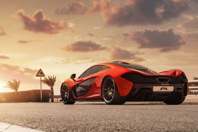 Ultra HD K Cars Wallpapers Desktop Backgrounds HD Pictures and