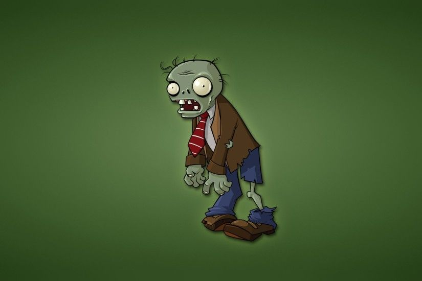 Funny Zombie Wallpapers Group (72 ) ...