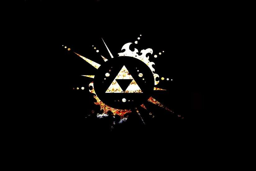 widescreen legend of zelda wallpaper 1920x1080
