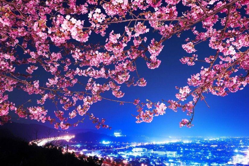 Japanese scenery wallpaper for Home wallpaper japan