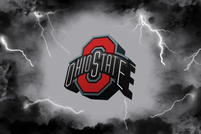 1920x1080 OSU Wallpaper 34 | OHIO STATE DESKTOP WALLPAPERS | Pinterest |  Buckeyes