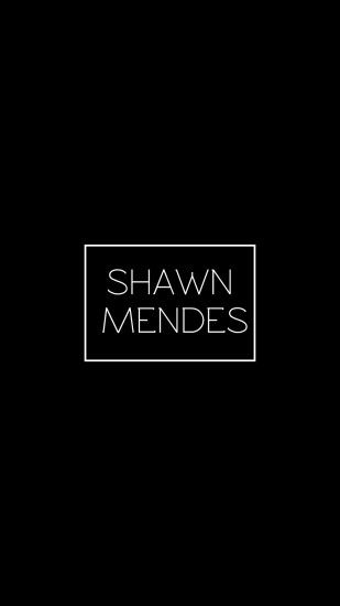 Shawn Mendes Shawn MendesArmy Shawn Mendes Edits Shawn Mendes Wallpapers  Shawn Mendes Iphone wallpapers iphone iphones