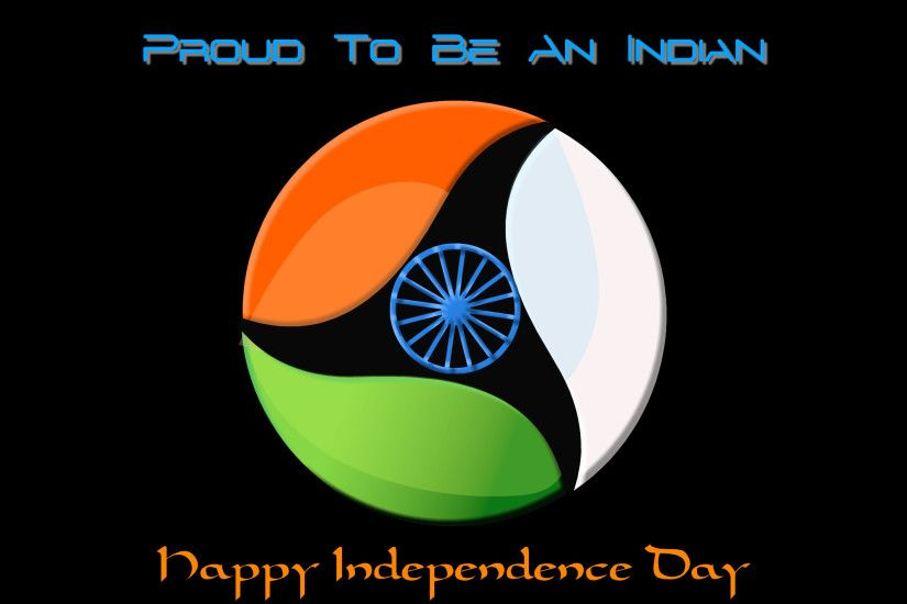 Independence Day Wallpapers Free Download | India | Pinterest | Independence  day, Independence day wallpaper and India independence
