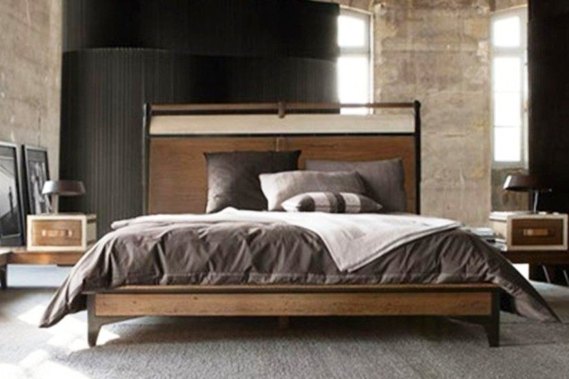 Full Size of Bed Frames Wallpaper:hi-res Masculine Bedroom Design Ideas  Beautiful And Large Size of Bed Frames Wallpaper:hi-res Masculine Bedroom  Design ...