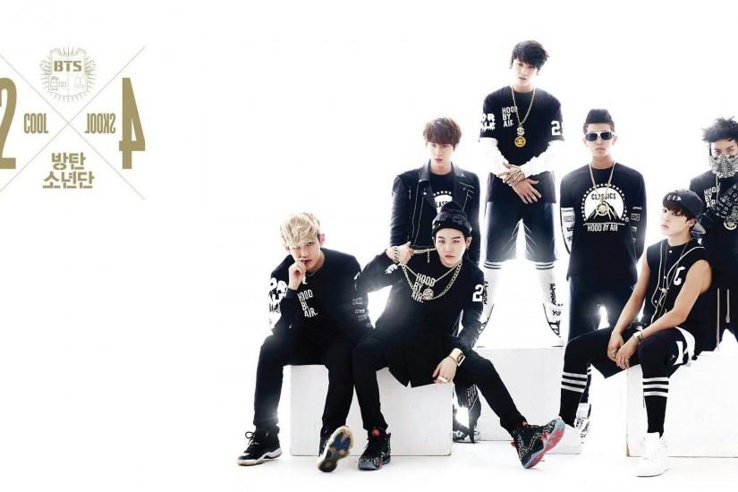 BTS Wallpapers and Desktop Backgrounds Free Download. Page 0
