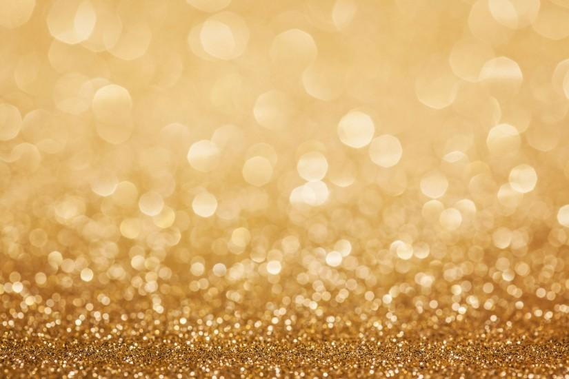 gold background 2000x1333 picture