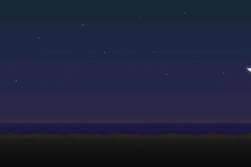 8 bit background 1920x1080 for iphone 7