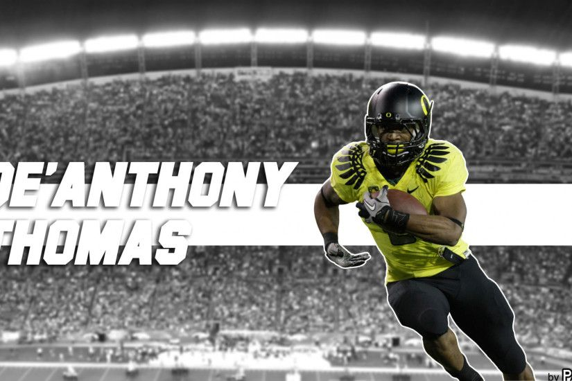 wallpaper.wiki-Pictures-De-Anthony-Thomas-PIC-WPB0010427