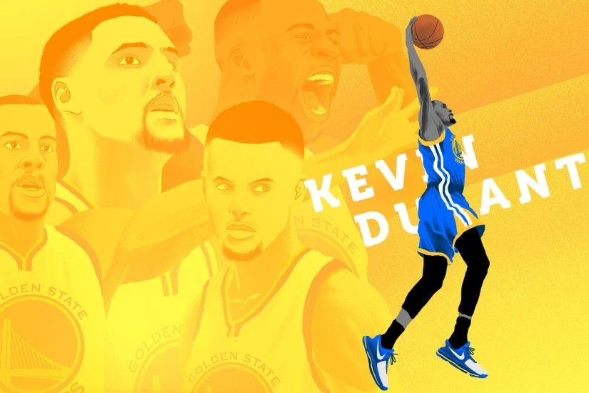 1920x1080 Video Wallpaper. Download · 1920x1080 Kevin Durant Wallpaper Hd  Iphone