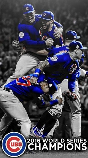 ... Chicago Cubs iPhone Wallpapers i made this for my 7 Plus.