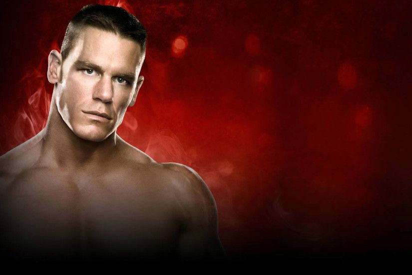 Wwe John Cena Wallpaper Hd 1024×673 John Cena Hd Wallpapers (63 Wallpapers)