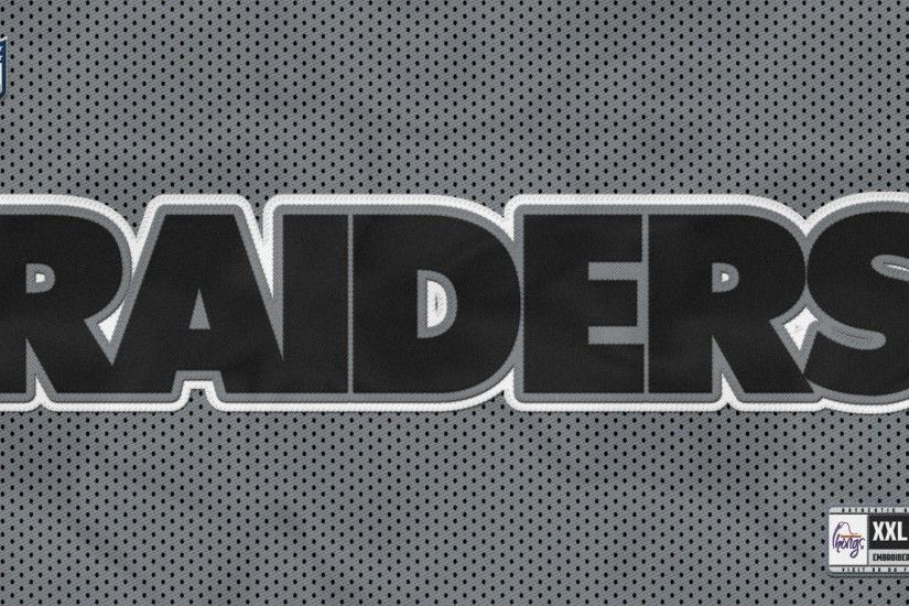 2013 Oakland Raiders football nfl g wallpaper