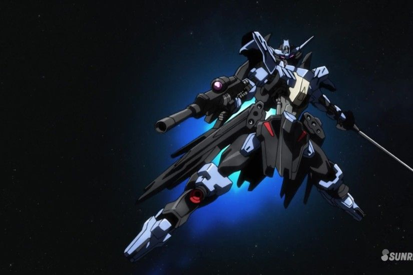 Image - ASW-G-XX Gundam Vidar (Episode 34) 's Rifle.jpg | The Gundam Wiki |  FANDOM powered by Wikia
