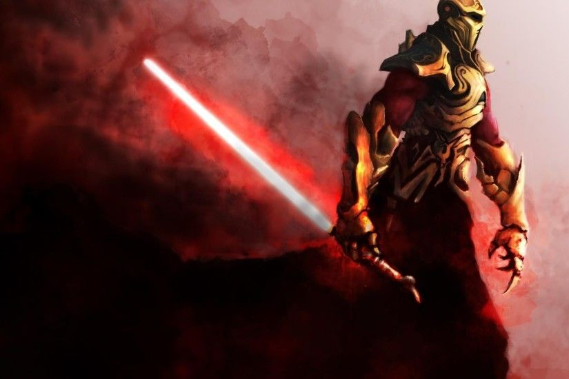 star wars old republic wallpaper 01 Source · Sith HD Wallpaper 75 images