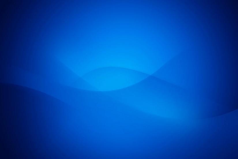 Cool Blue Glare Dazzle Colour Background Widescreen and HD background .