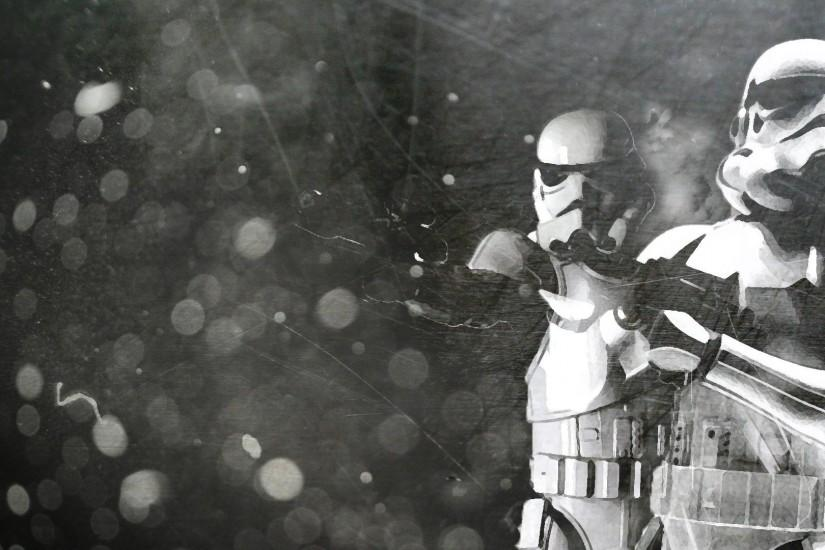 stormtrooper wallpaper 1920x1080 for mobile