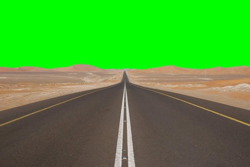 free download road background 1920x1080