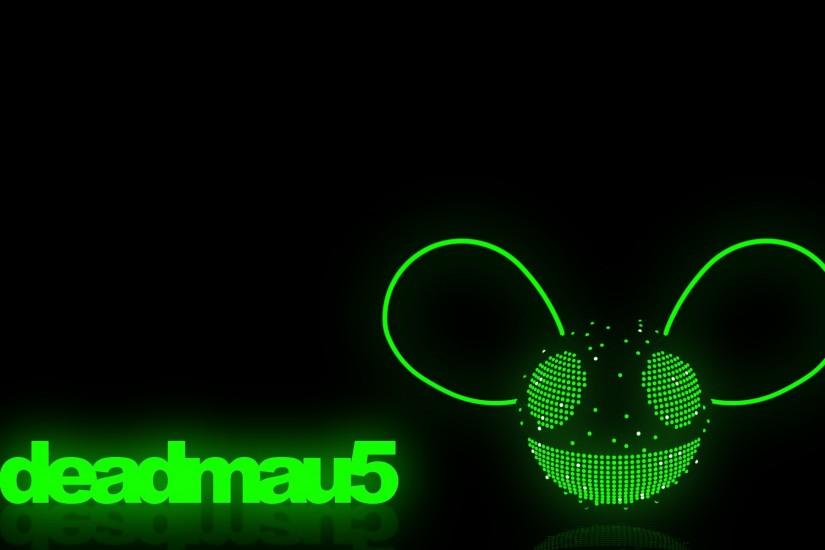 download free deadmau5 wallpaper 1920x1200 htc