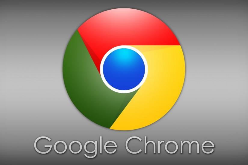 beautiful chrome backgrounds 1920x1080