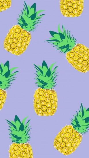 large pineapple wallpaper 1242x2208 for windows