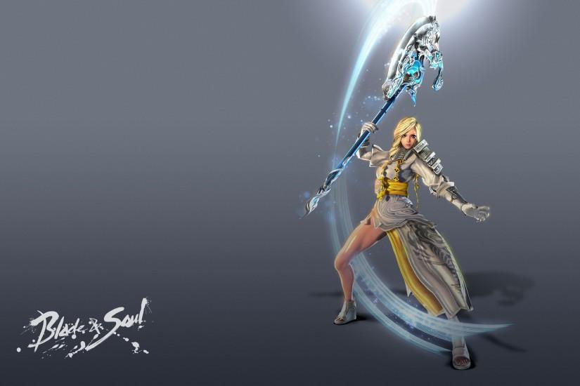 blade and soul wallpaper 2880x1800 samsung galaxy