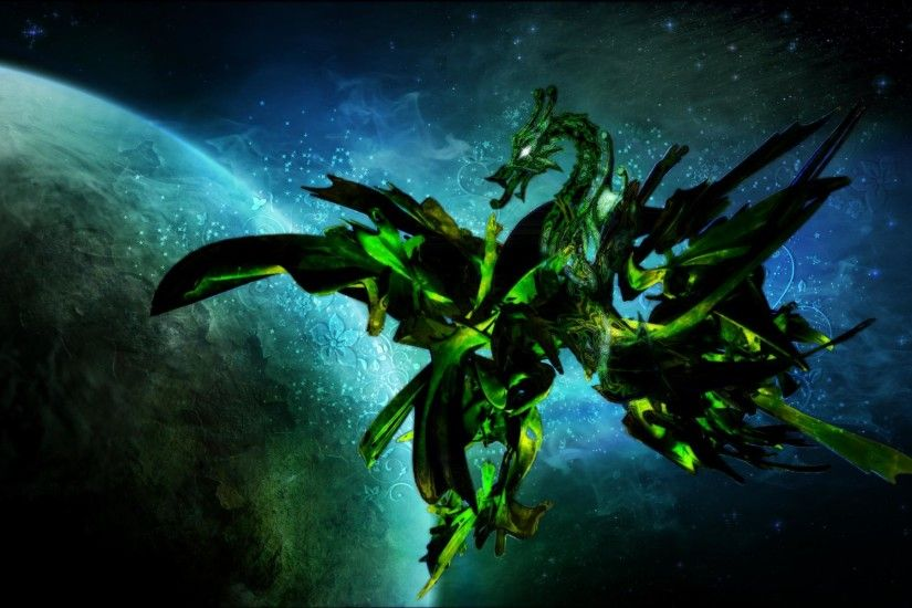 ... Awesome Dragon Wallpapers Group (82 ) ...