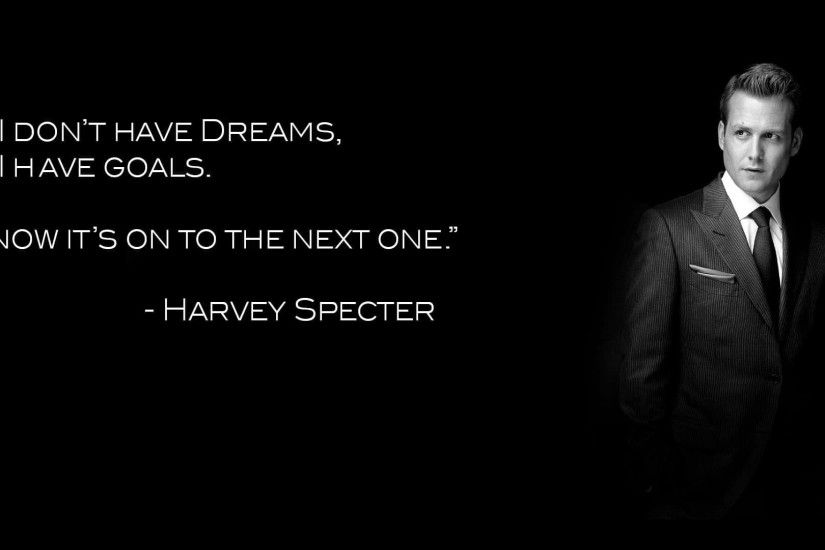 Harvey Specter Wallpaper (78+ images)