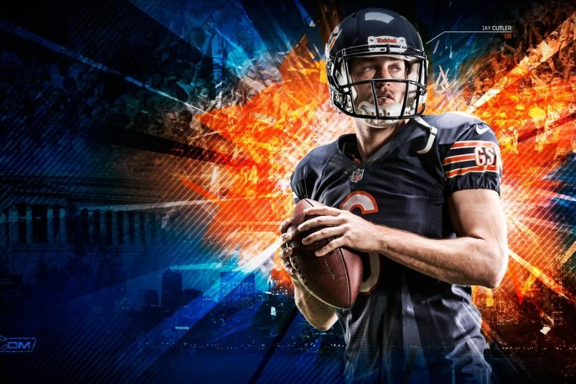 chicago bears wallpaper 183�� download free amazing