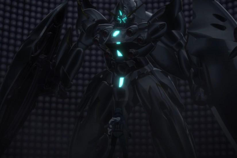 Screenshot taken from: http://www.crunchyroll.com/aldnoahzero/