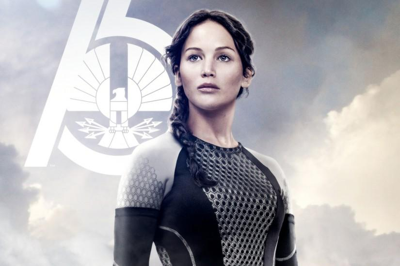 Jennifer Lawrence Actress Wallpapers.