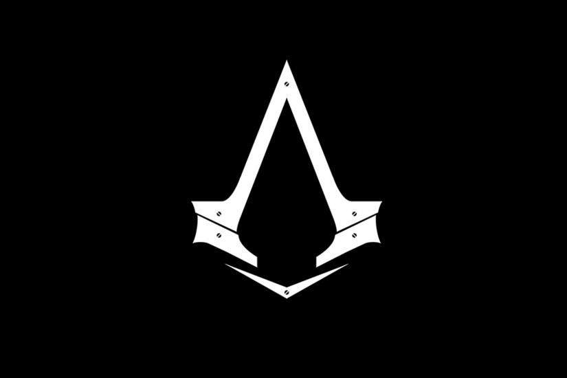 assassins creed syndicate wallpaper 1920x1080 720p