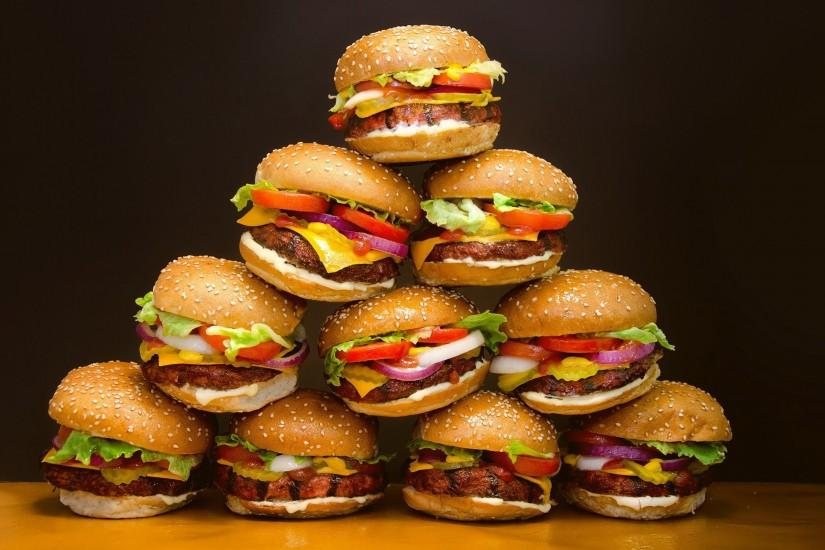 amazing food background 2560x1600 for 1080p