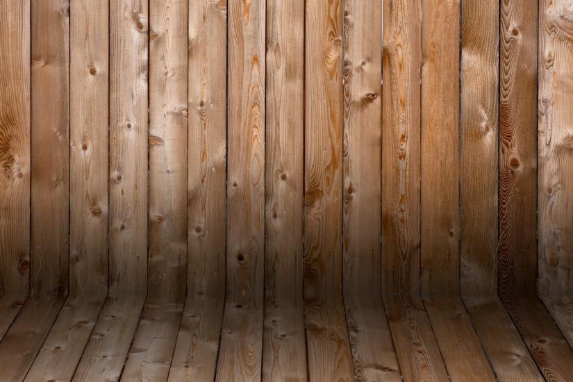 wooden background 2000x2000 for android 40