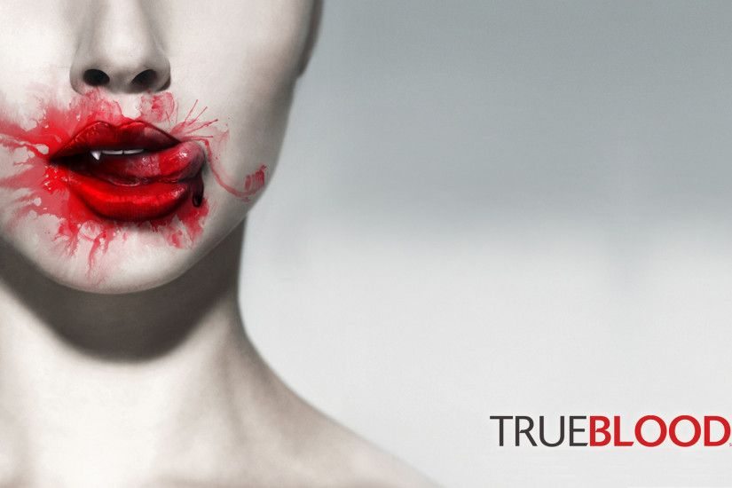 True Blood HD Wallpapers (81 Wallpapers)