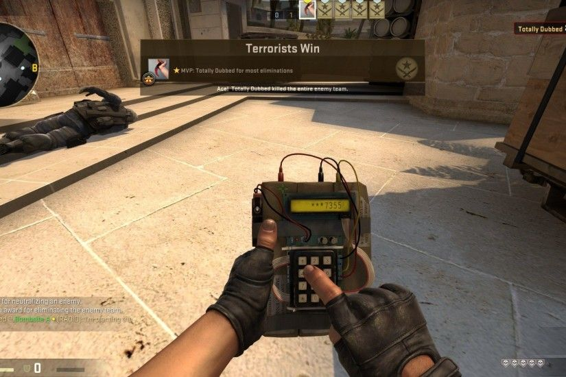 Best Counter Strike tips & tricks | How to rank up in CS:GO - Tech Advisor
