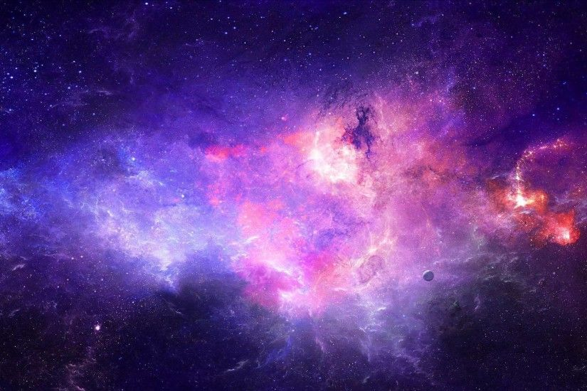 Top Collection of Space Wallpapers: Space Background 1920x1080 for PC & Mac,  Tablet, Laptop, Mobile