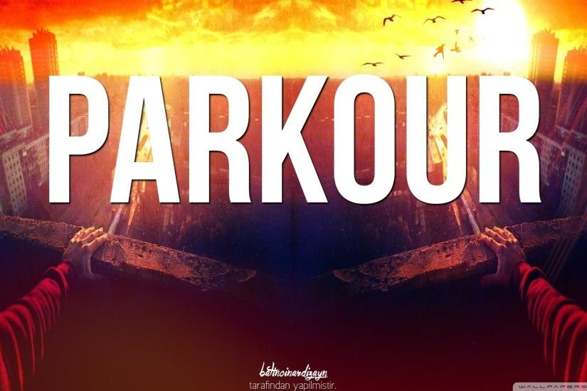 Parkour photo wallpapers, pictures with parkour / Страница Parkour  Backgrounds Wallpapers)