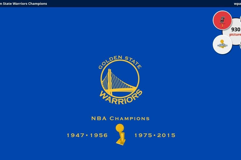 1440x2560 Preview wallpaper golden state warriors, basketball, auckland  1440x2560