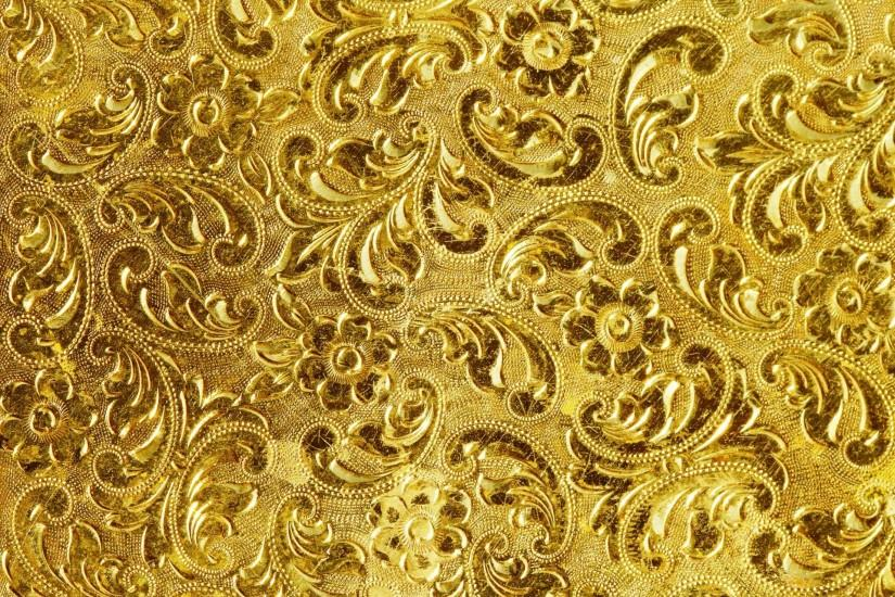 download free golden background 1920x1678 for retina