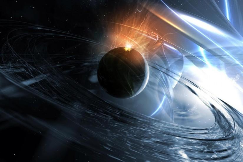 amazing planets wallpaper 1920x1080