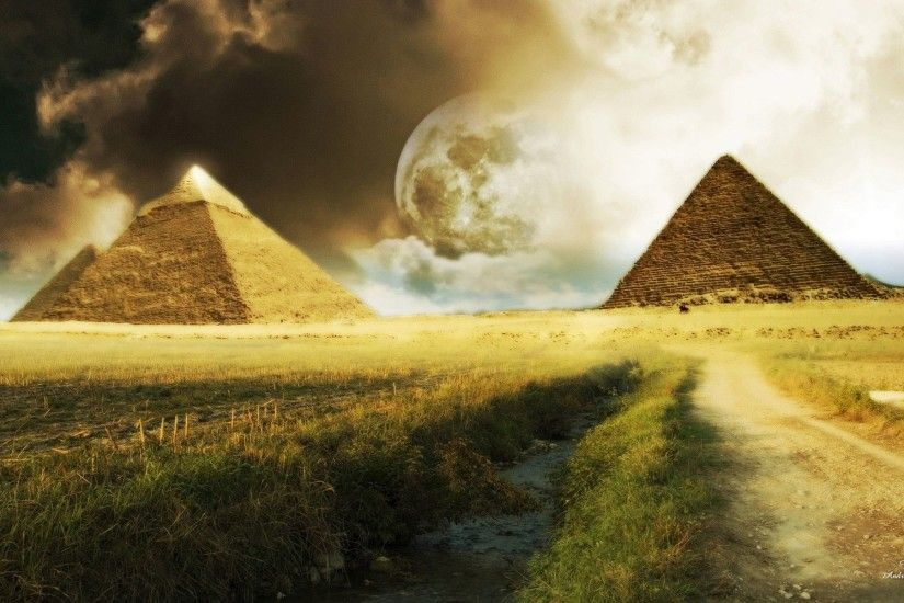 High Resolution Egyptian Wallpapers #841325840 Images