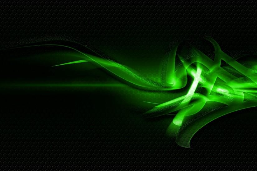 ... green rising smoke on black background wallpaper iphone | iphone .. ...