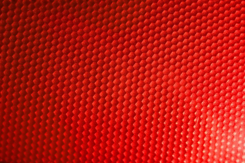 Abstract - Pattern Geometry Hexagon Red Abstract Wallpaper