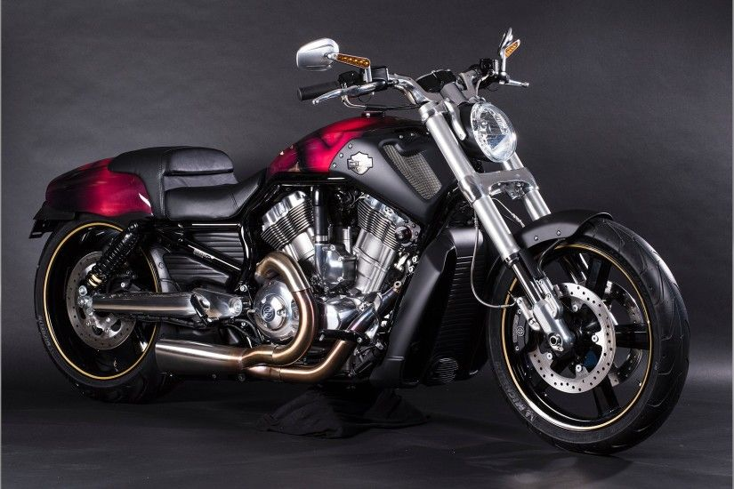 Iron 883 Wallpaper 2017 2018 Best Cars Reviews; These Custom Built, Marvel  Superhero Themed Harley ...