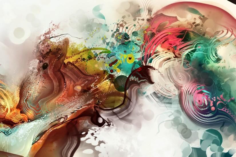 Artistic Abstract Wallpaper Full HD #m0d 1920x1080 px 592.78 KB Abstract  abstract colorful colorful hd