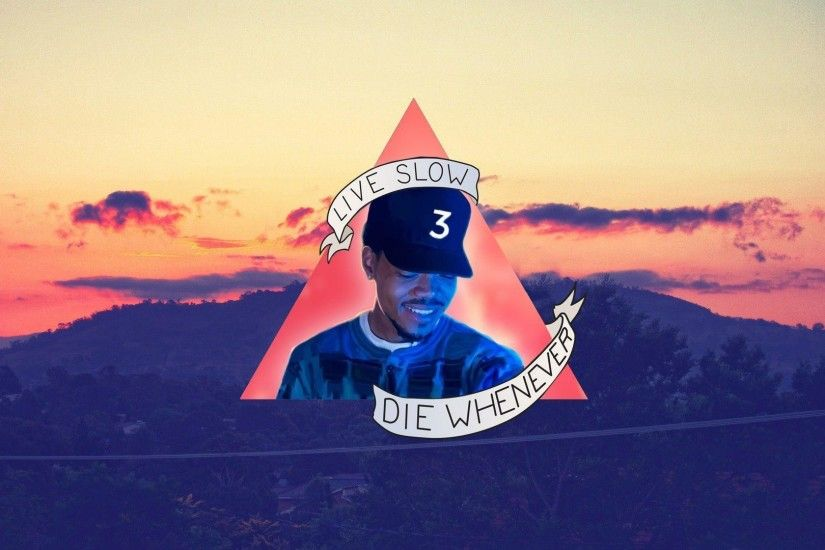 Chance The Rapper Wallpaper Cool | Wallpaper Box